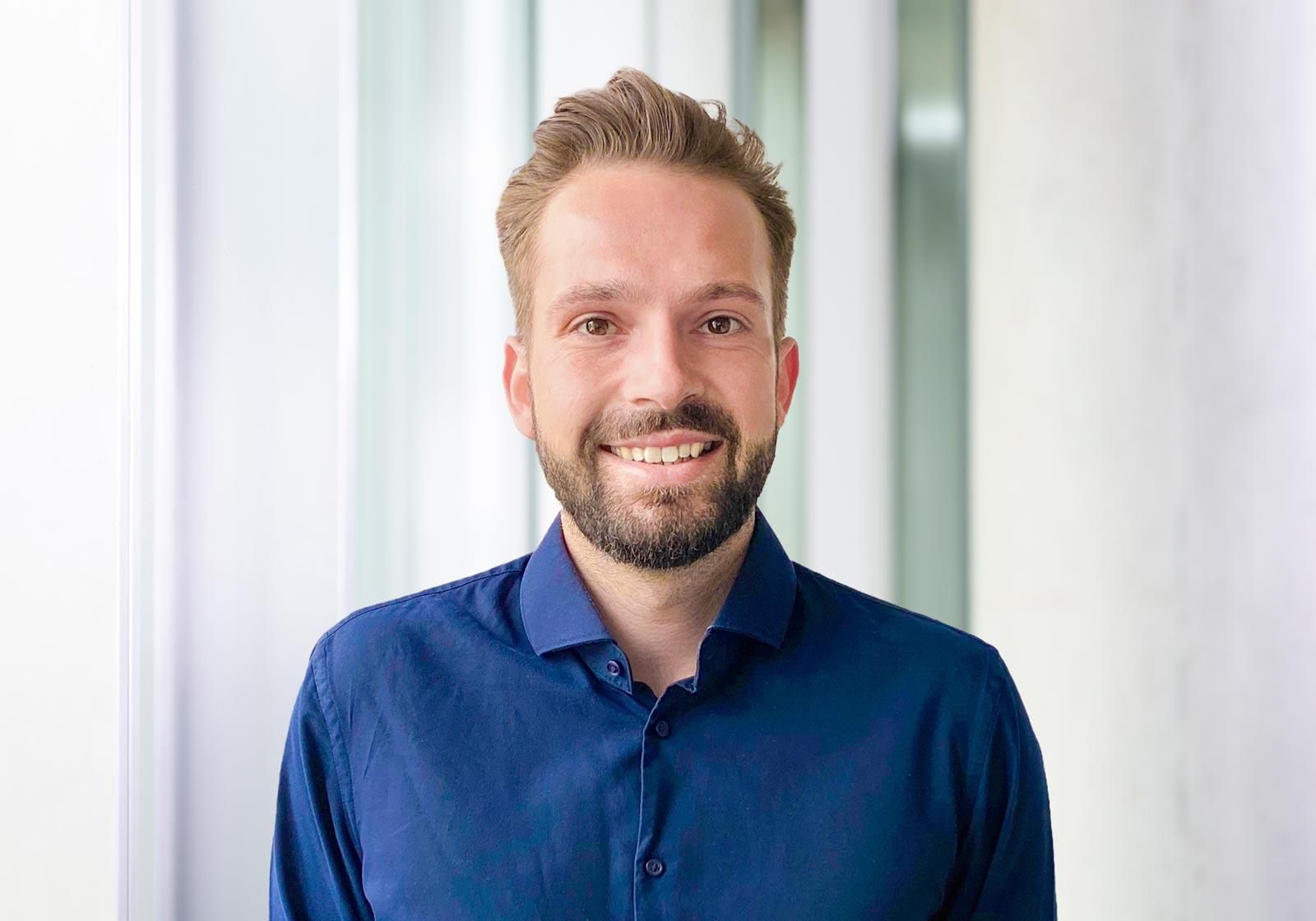 Stefan Fertl