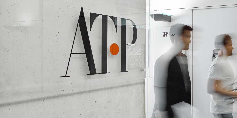 ATP CSR Corporate Social Responsibility