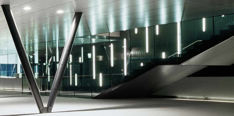 ATP Kultur Vision