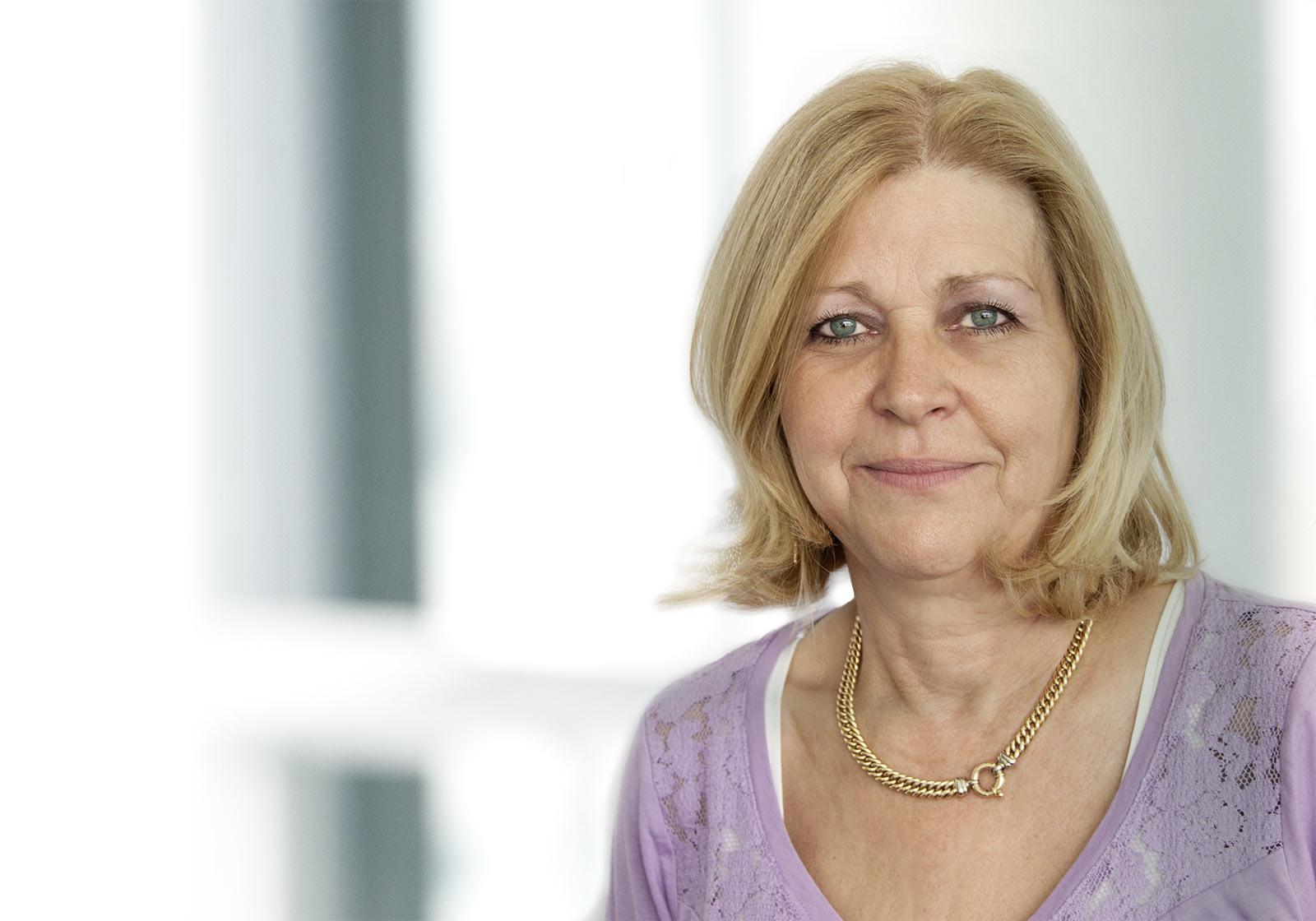 Johanna Steidl