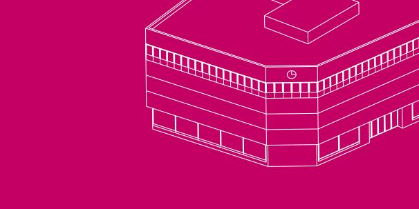 New Life - Ein neues Leben für städtische Großbauten