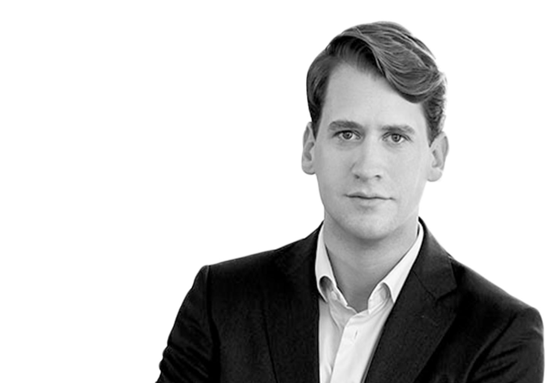 Albert Achammer | Architekt | GF ATP Hamburg