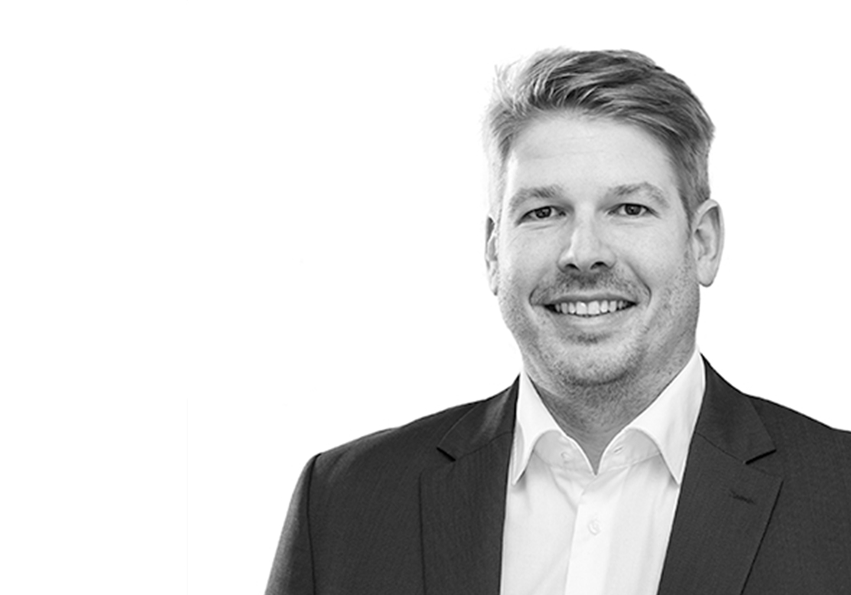 Josef Liegl | Immobilienentwickler | GF Redserve