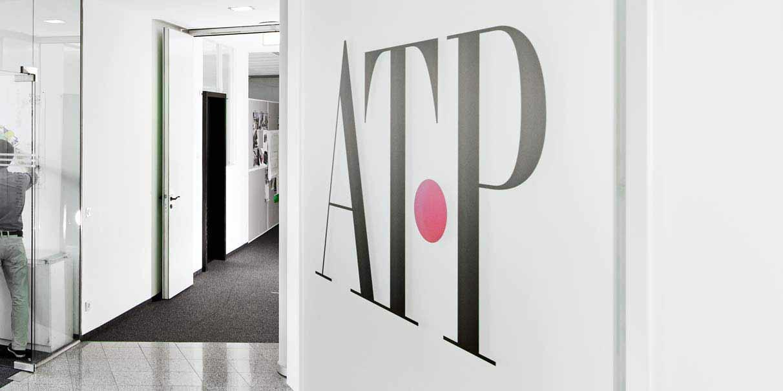 ATP Wien