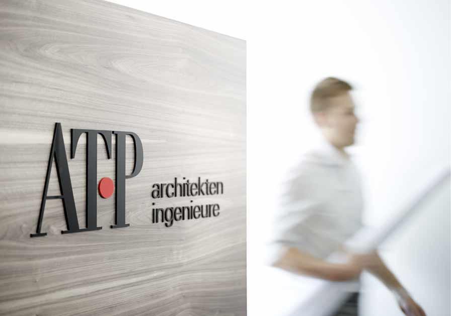 ATP Zürich