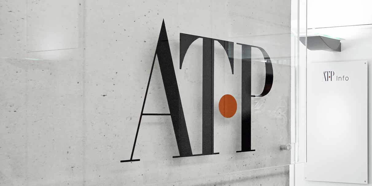 ATP tlp Moscow