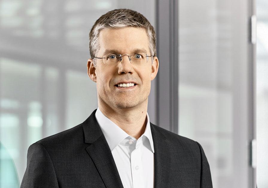 Jens Glöggler