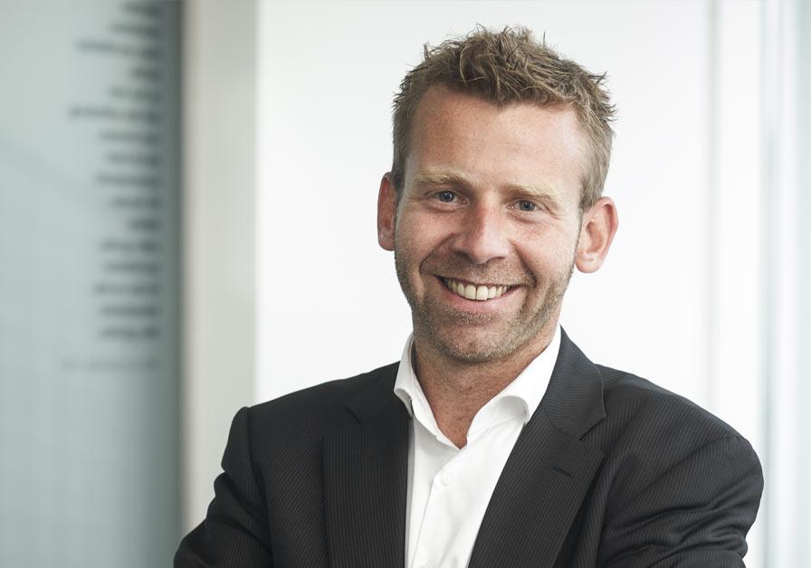 Lars Oberwinter