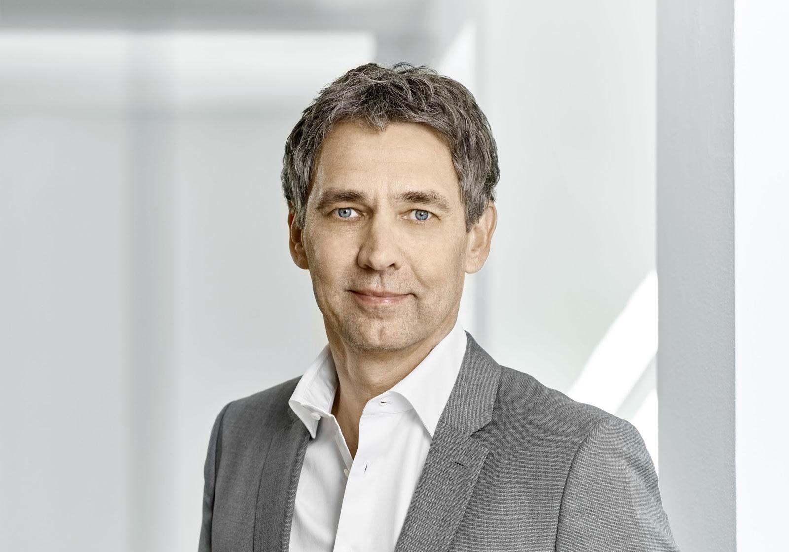Prof. Thilo Ebert