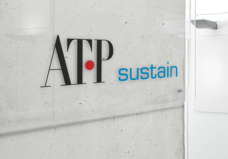 ATP sustain
