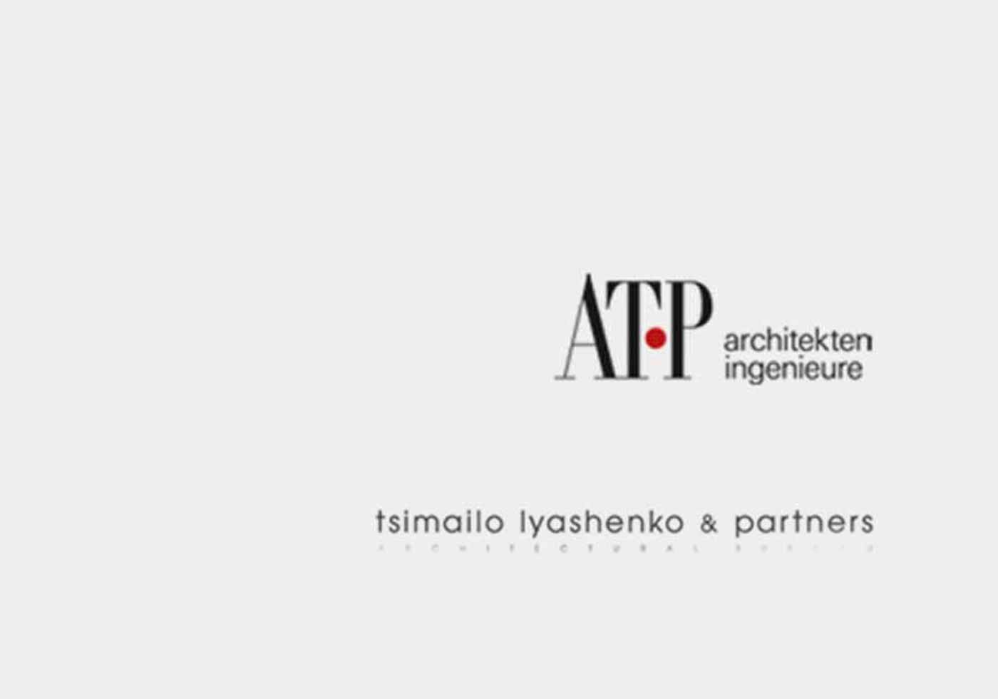 ATP expandiert nach Moskau