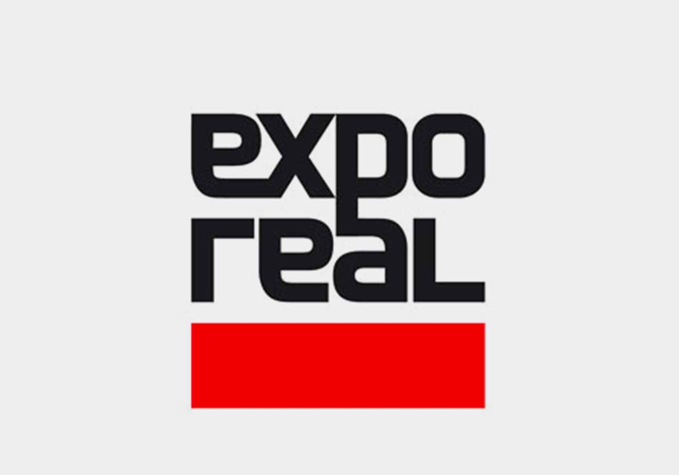 ATP at Expo Real 2014 - Review