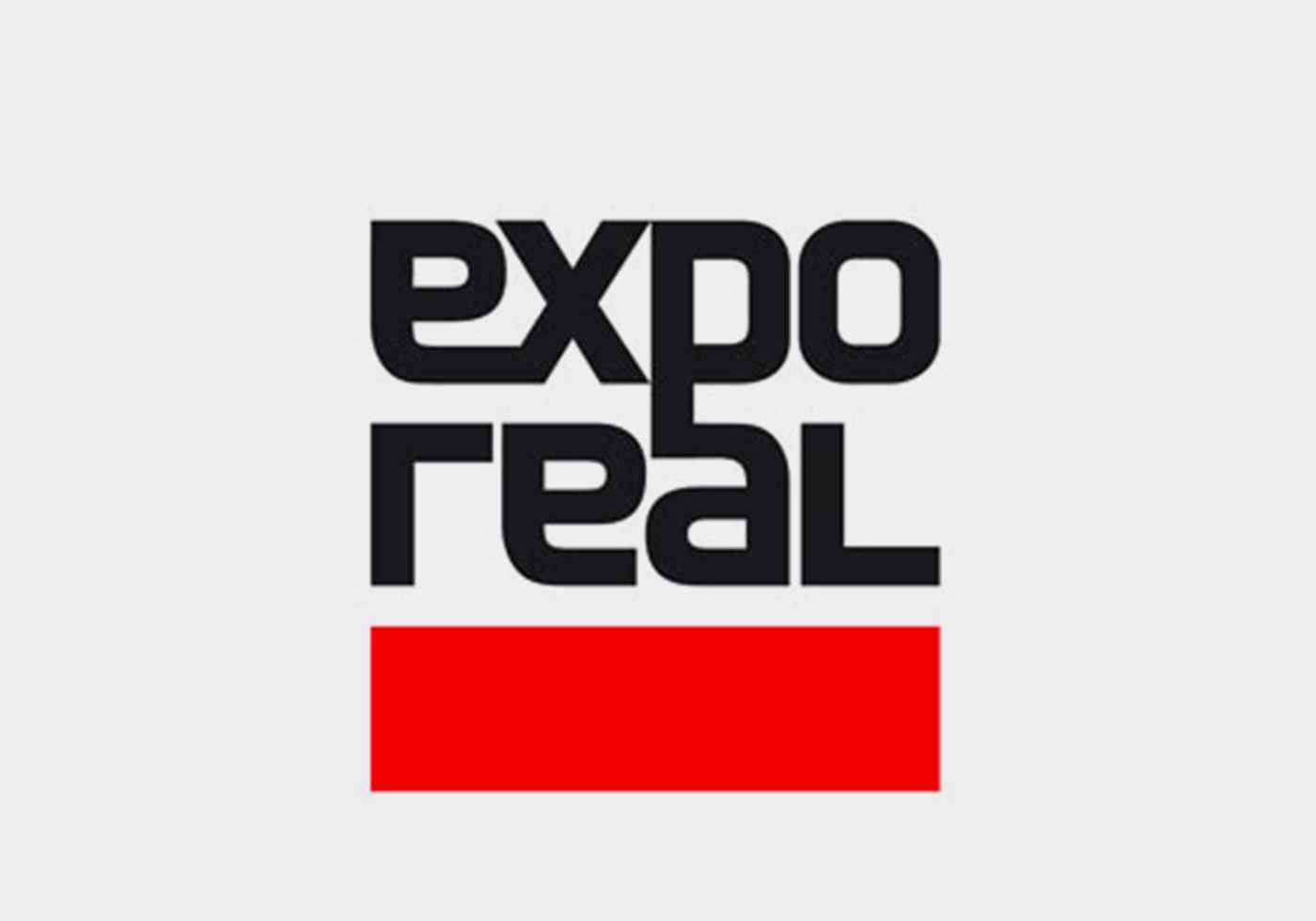 ATP auf der Expo Real 2014 - Nachlese