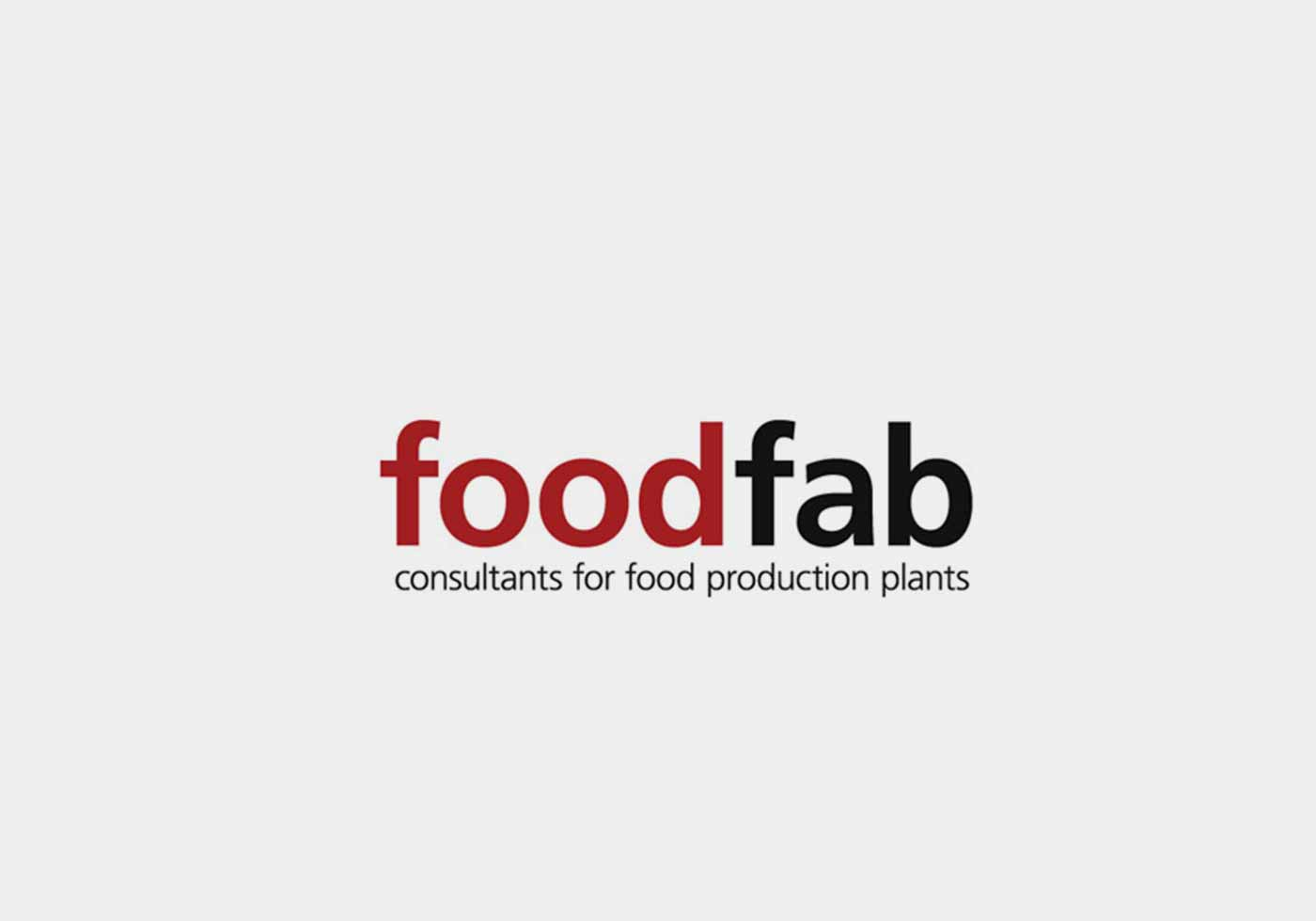 Foodfab at AnugaFoodTec