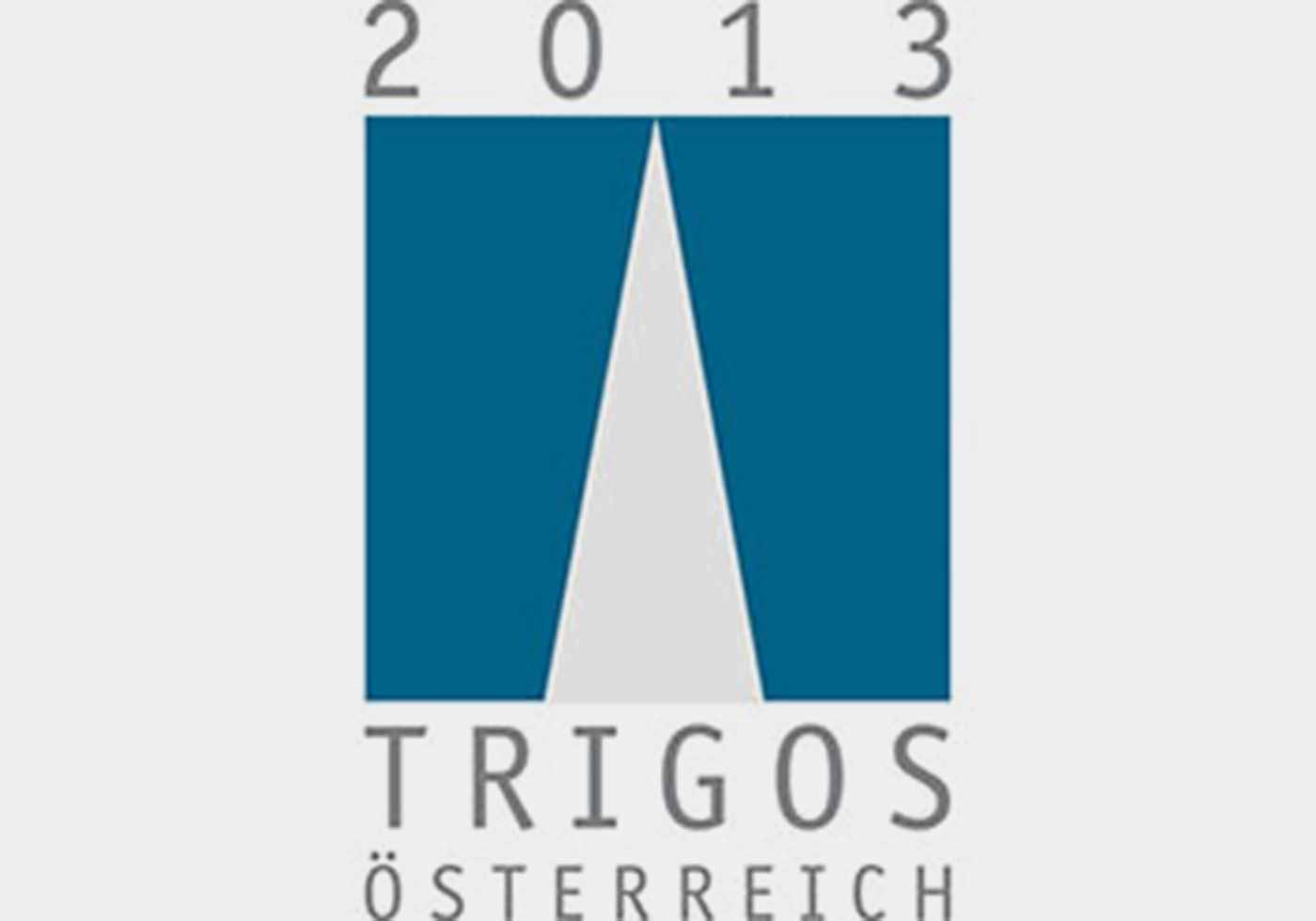TRIGOS 2013