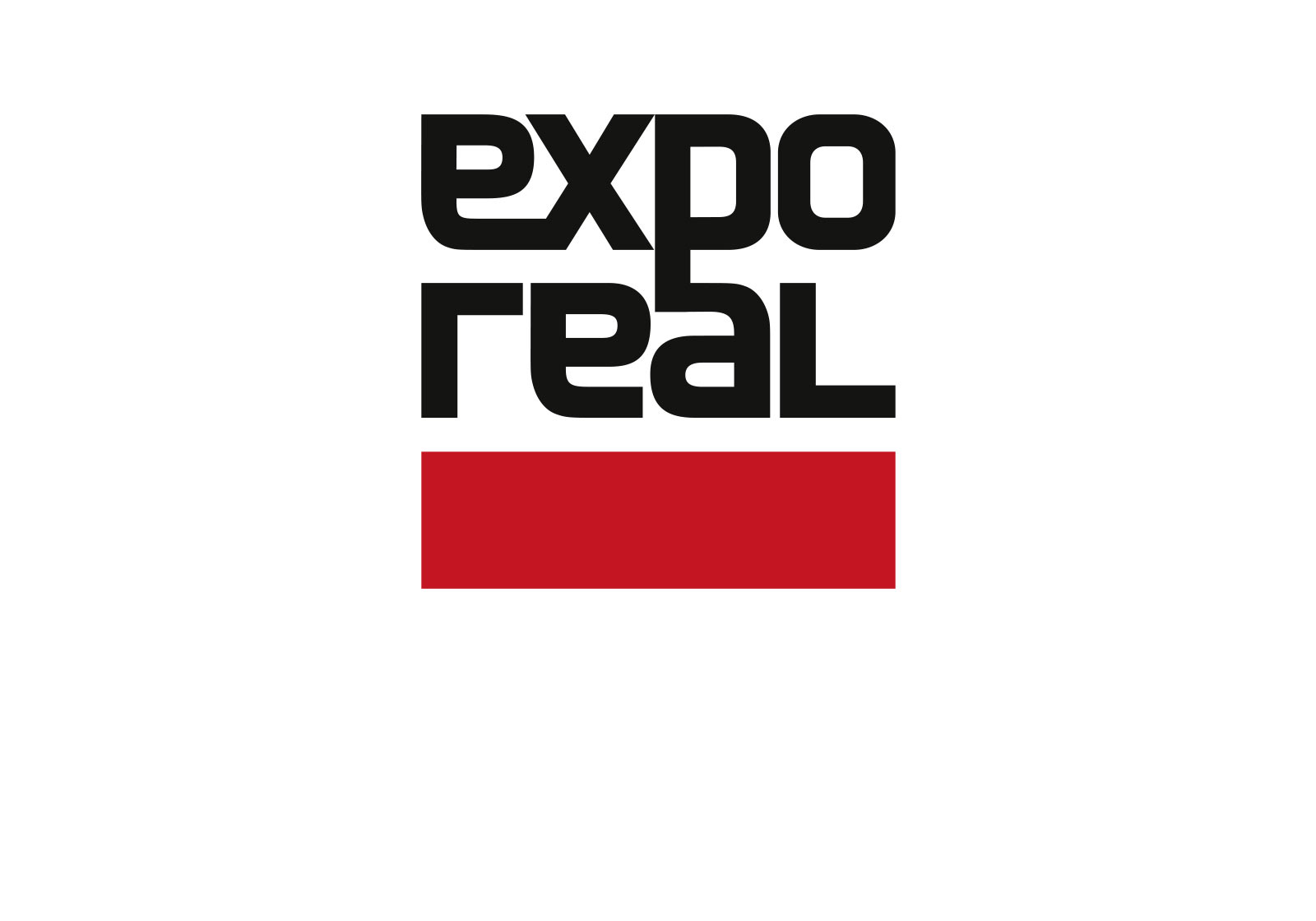 Expo Real 2013