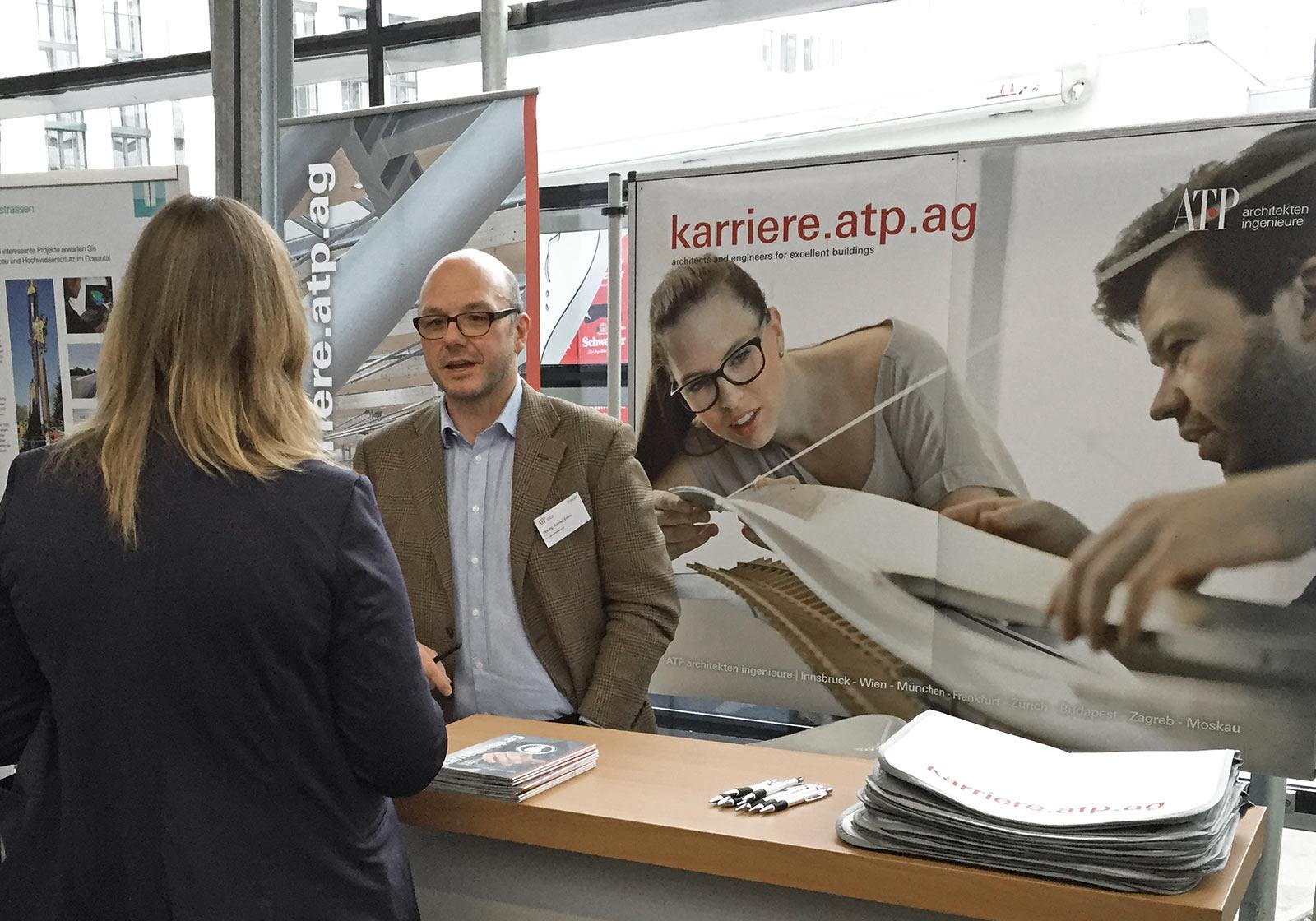 Photo: ATP/Maurer