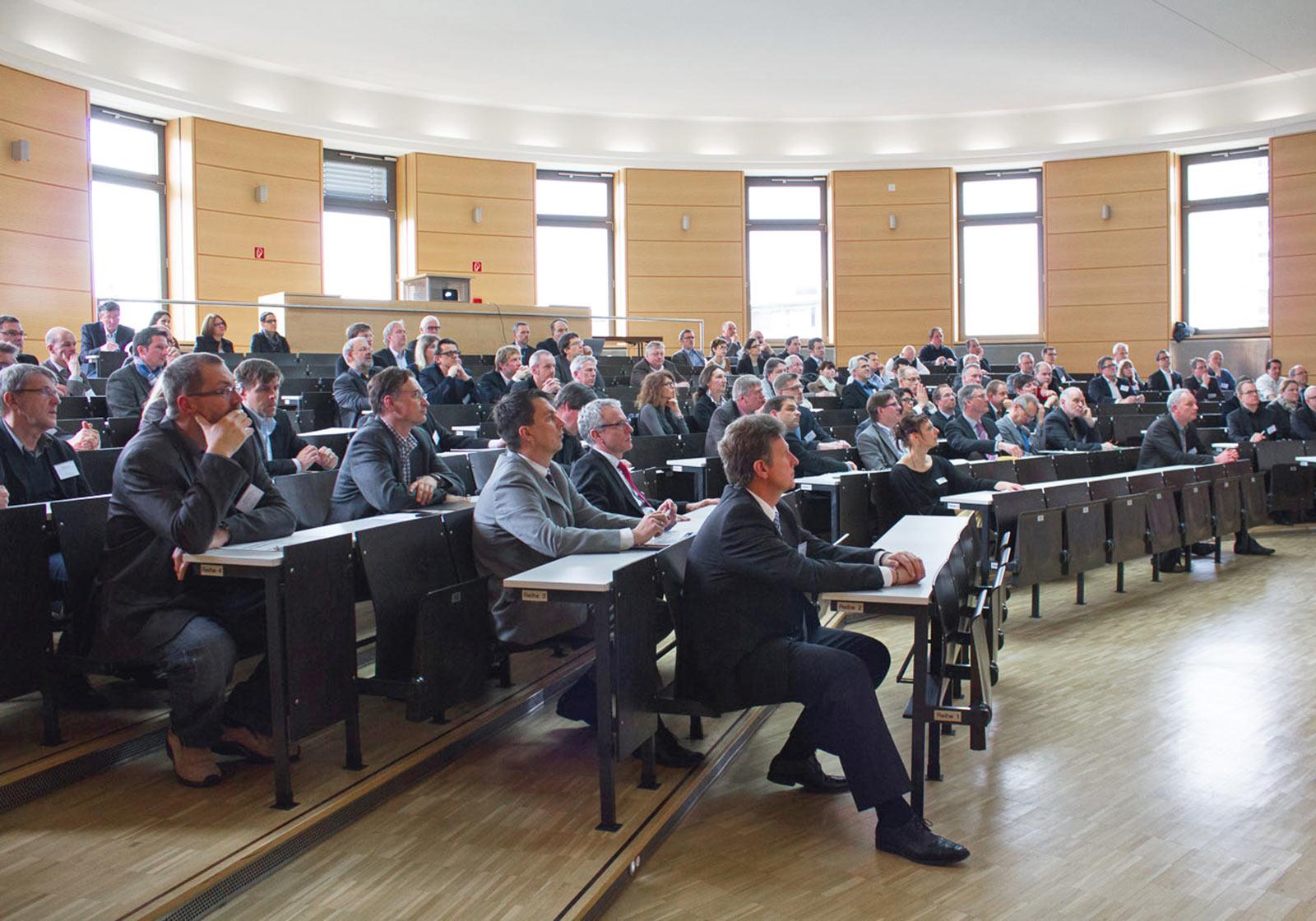 Foto: Management Forum Starnberg
