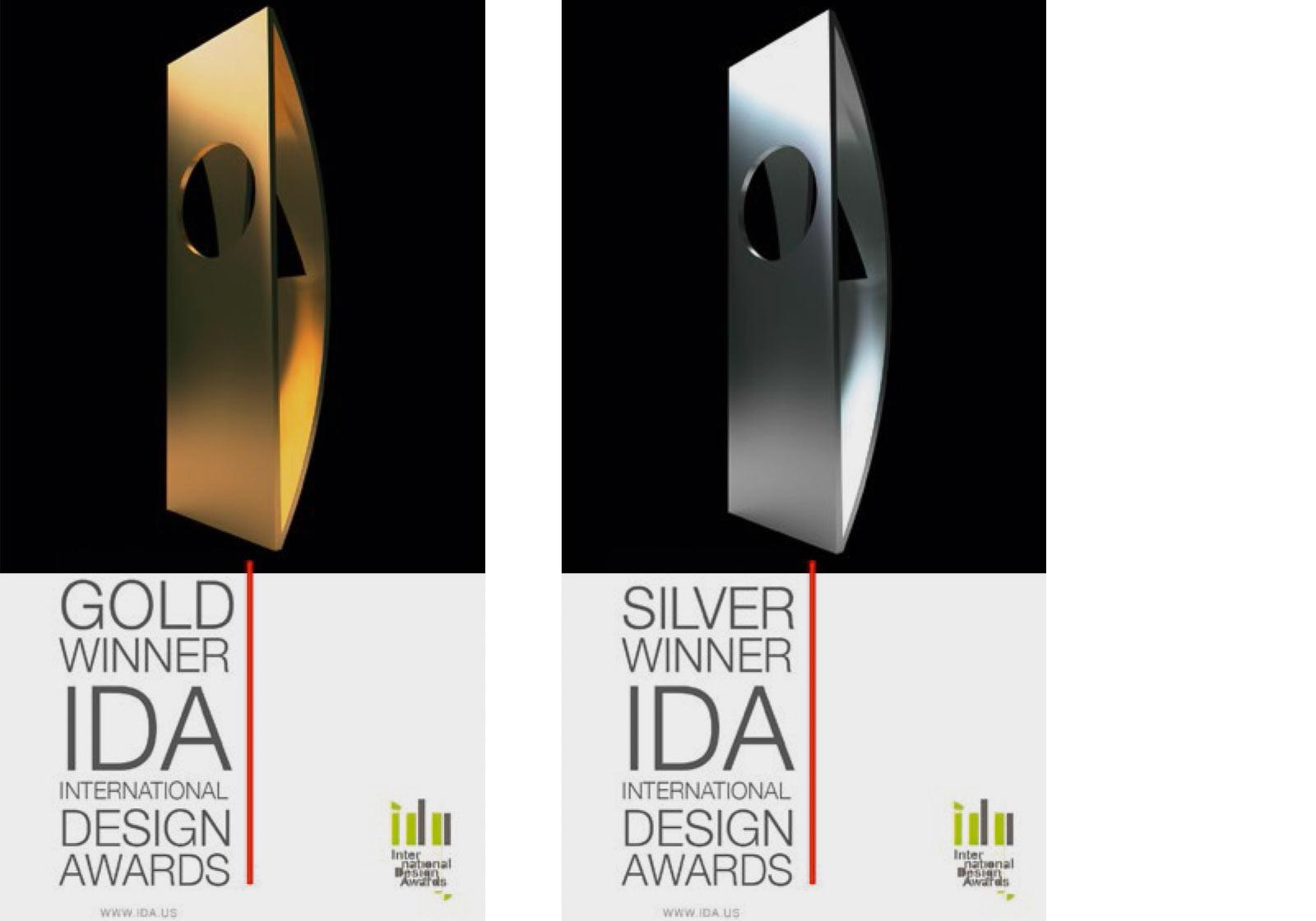 Gold for G3, Silver for Kornata.