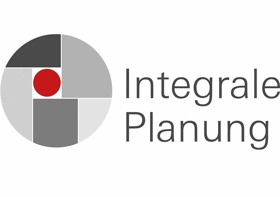 ATP präsentiert neues Gütesiegel für Integrale Planung.