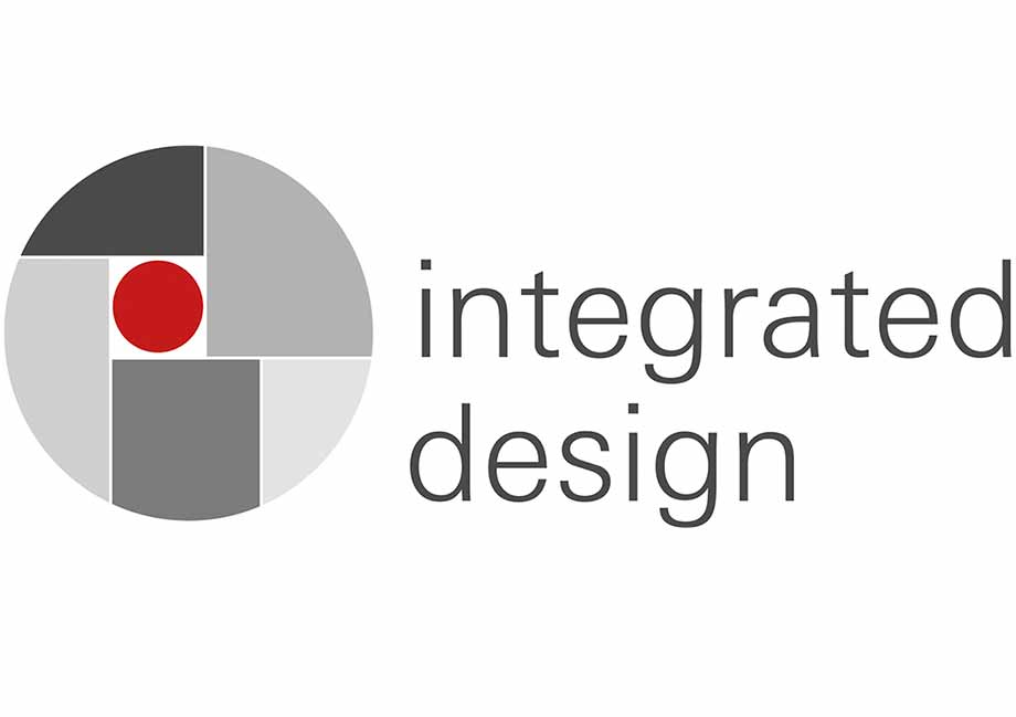 ATP presents a new quality mark for Integrated Design.