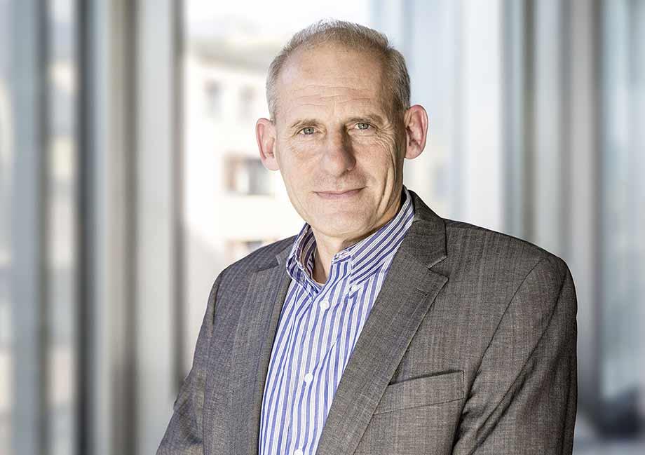 Thomas Herter