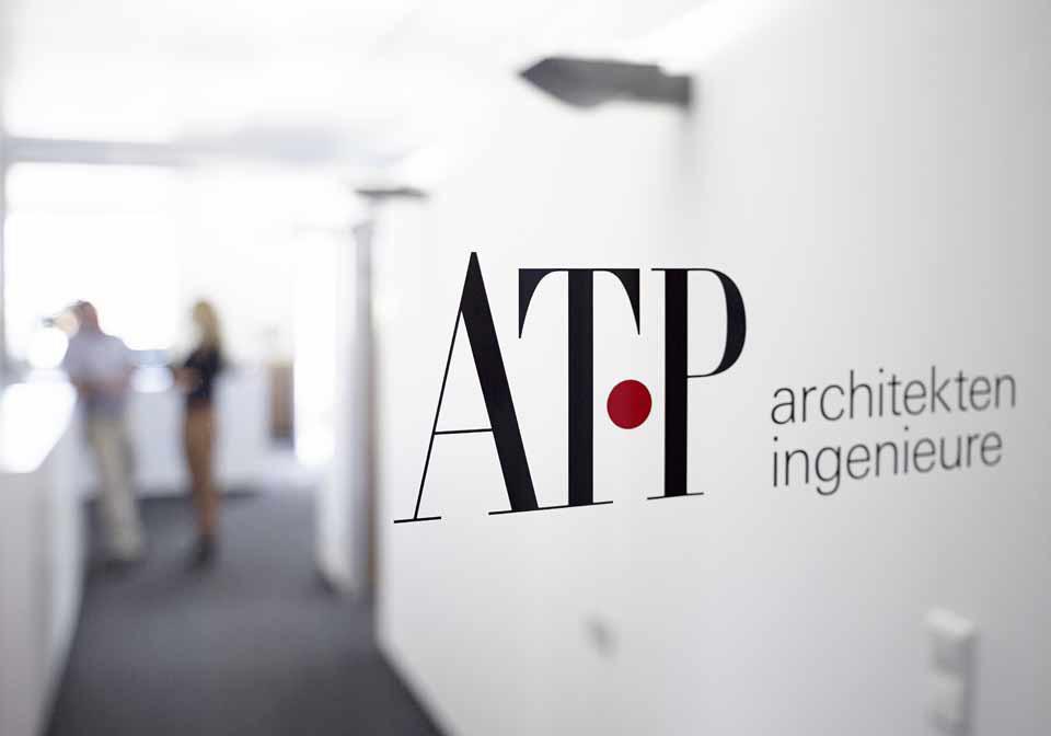 ATP Berlin, Photo: ATP