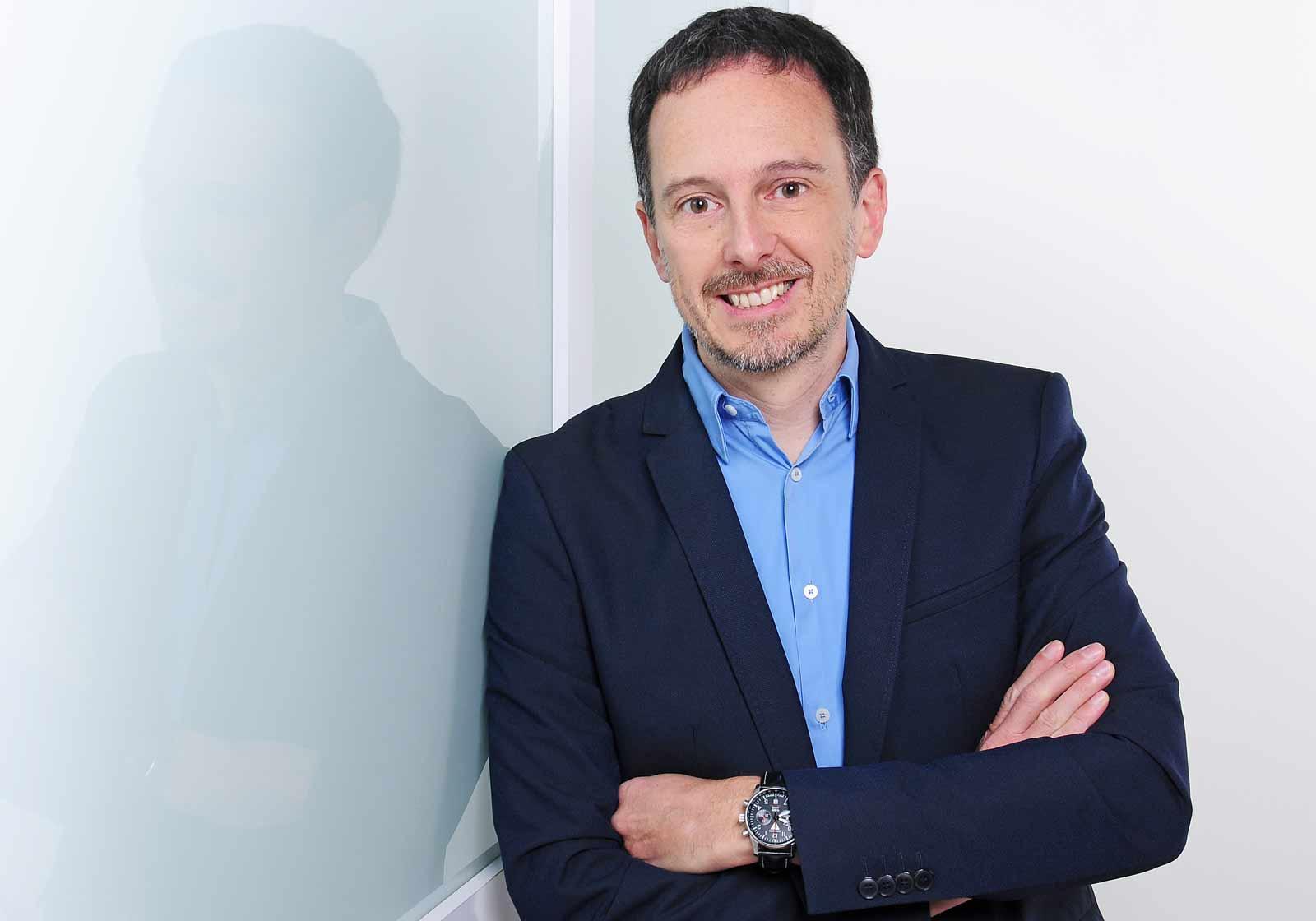 Fabio Di Valentin