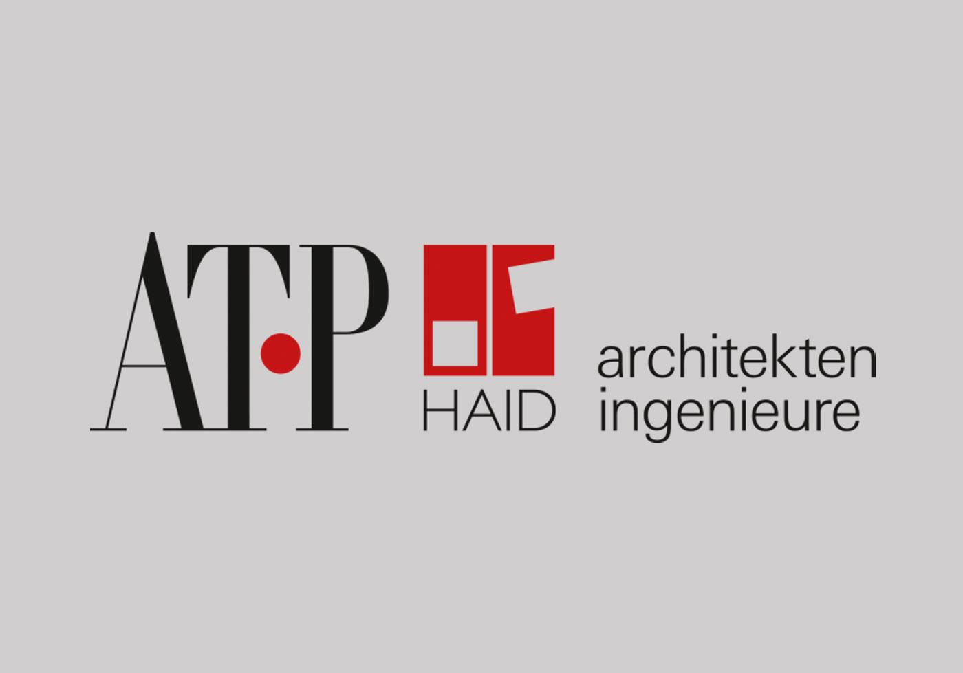 ATP HAID Nürnberg