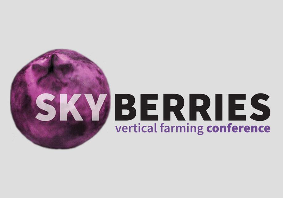"""ATP sponserte erste """"Vertical Gardening""""-Konferenz im deutschsprachigen Raum. Foto: Vertical Farming Institute"""