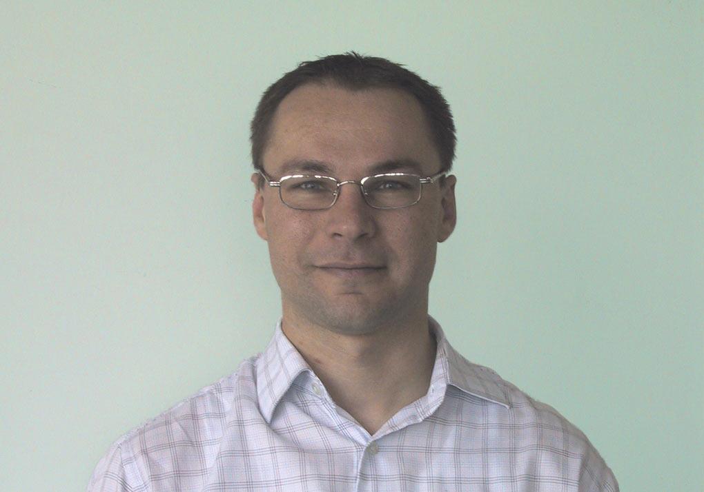 Martin Krautgartner Prokurist
