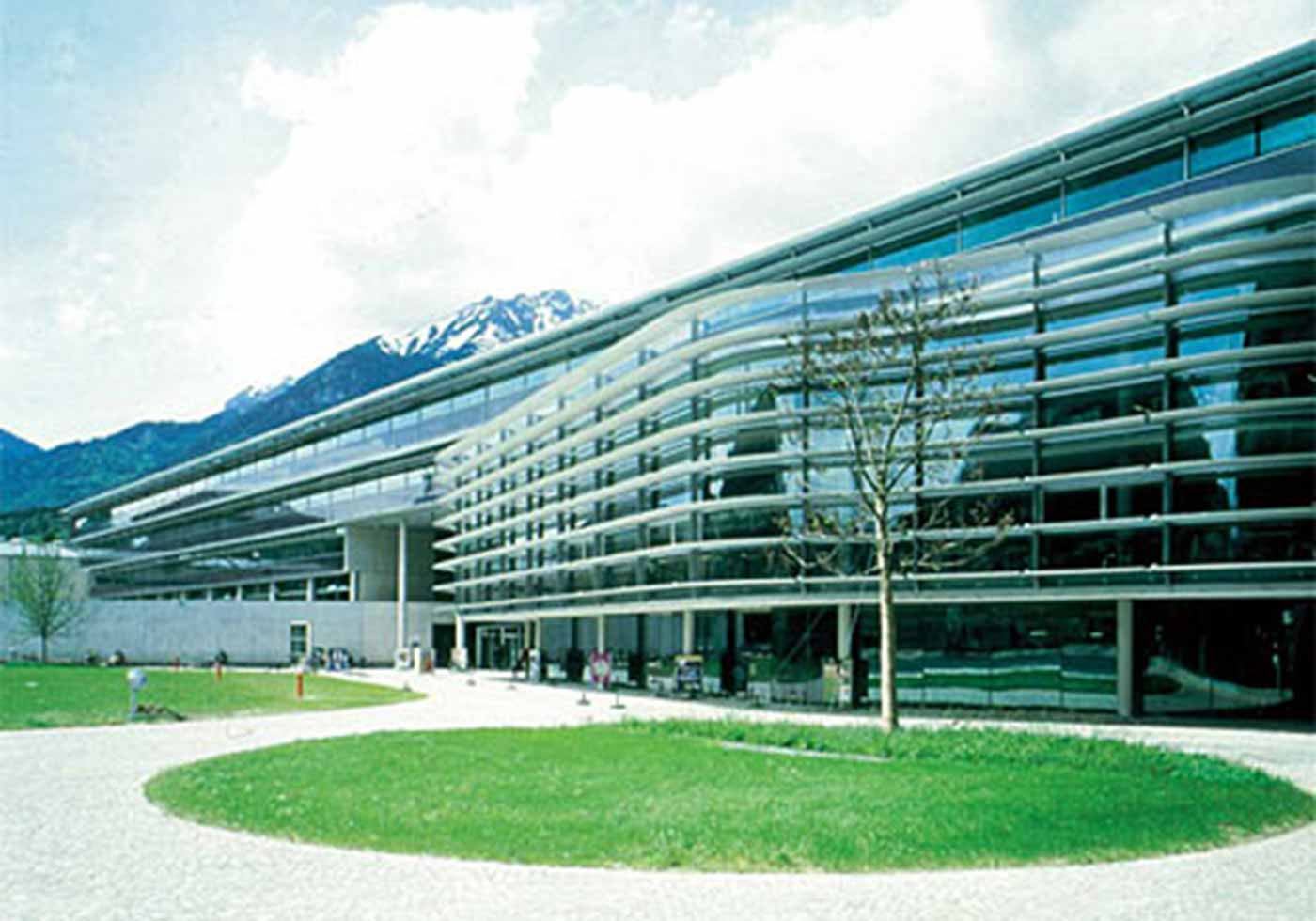 Faculty of Sociology
