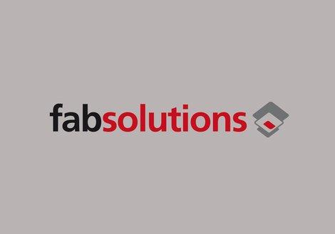 fabsolutions. Logo: ATP