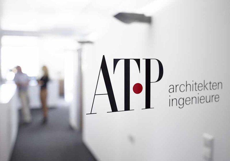ATP Berlin. Foto: ATP