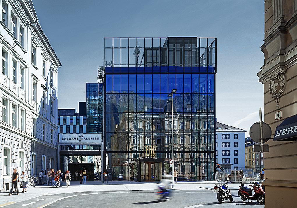 Foto: Leo Hagen/IG Lebenszyklus Bau