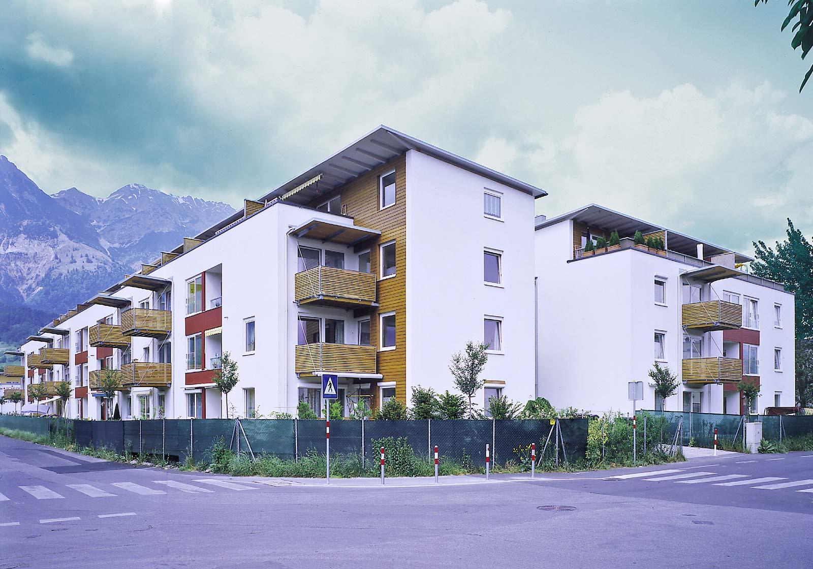 """Oliver John, Plandata, referiert zum Thema """"Digitale Gebäude"""". Foto: Robert Donnerbauer"""